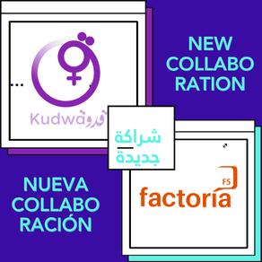 INCO IT FACTORIA F5