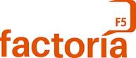 factoriaf5_logo (1).png