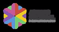 Logo-AC-transparente-ajustado2 (1).png