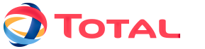 logo_2017-v2_0.png