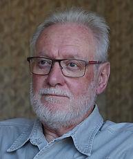 Peter H.jpg
