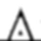 ApexWhite-Artboard 1.png