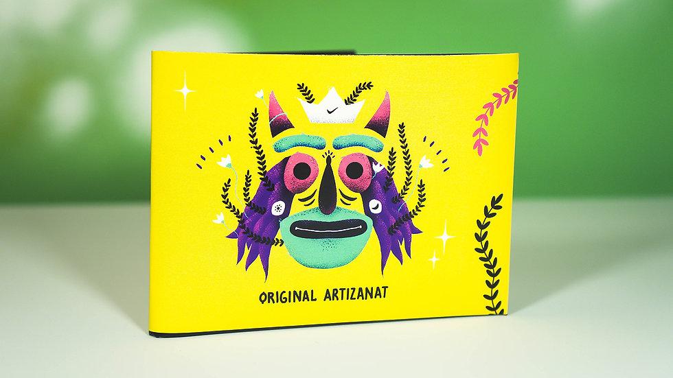 Original Artizanat