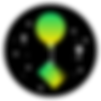 schite iconsx-20.png