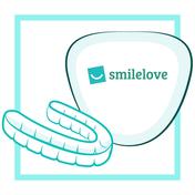 smilelove-step3.png