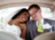 bride-groom1.jpg