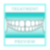smilelove-step2.png
