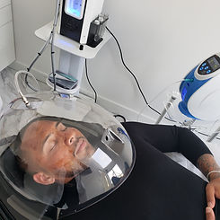microneedling-oxygen-therapy.jpg