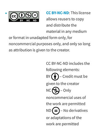 creative license2.jpg