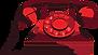 Telefono-rojo_TINIMA20170620_0032_20.png