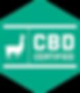 CBDCertified.jpg.png