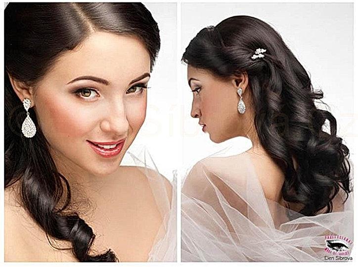 elen-sibrova-profesionalni-vizazistka-vlasova-stylistka-modni-stylistka-praha-benesov--kosmetika-vizazistika-uprava-vlasu-ucesy-svatby-plesy-vecirky-spolecenske-akce-promeny-zmena-image/