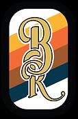 Barroom symbol.png