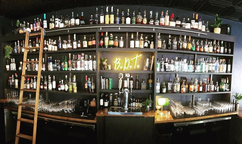 bdt back bar.jpg