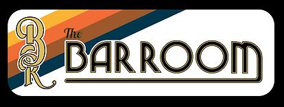 Barroom logo-01.png