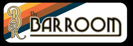 Barroom Logo.png