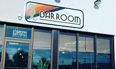 barroom%20entrance_edited.jpg