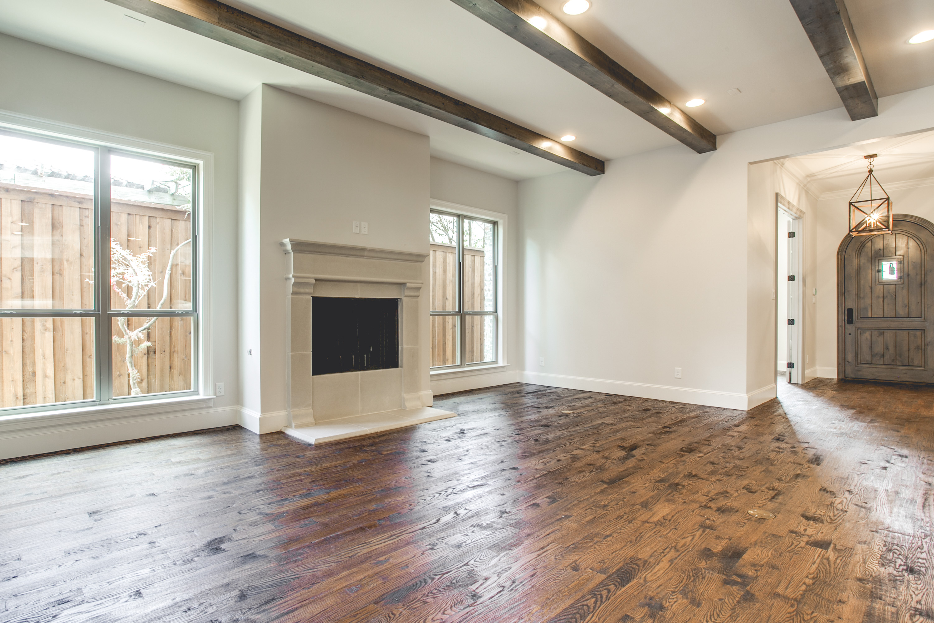 4811-amherst-ave-dallas-tx-High-Res-4