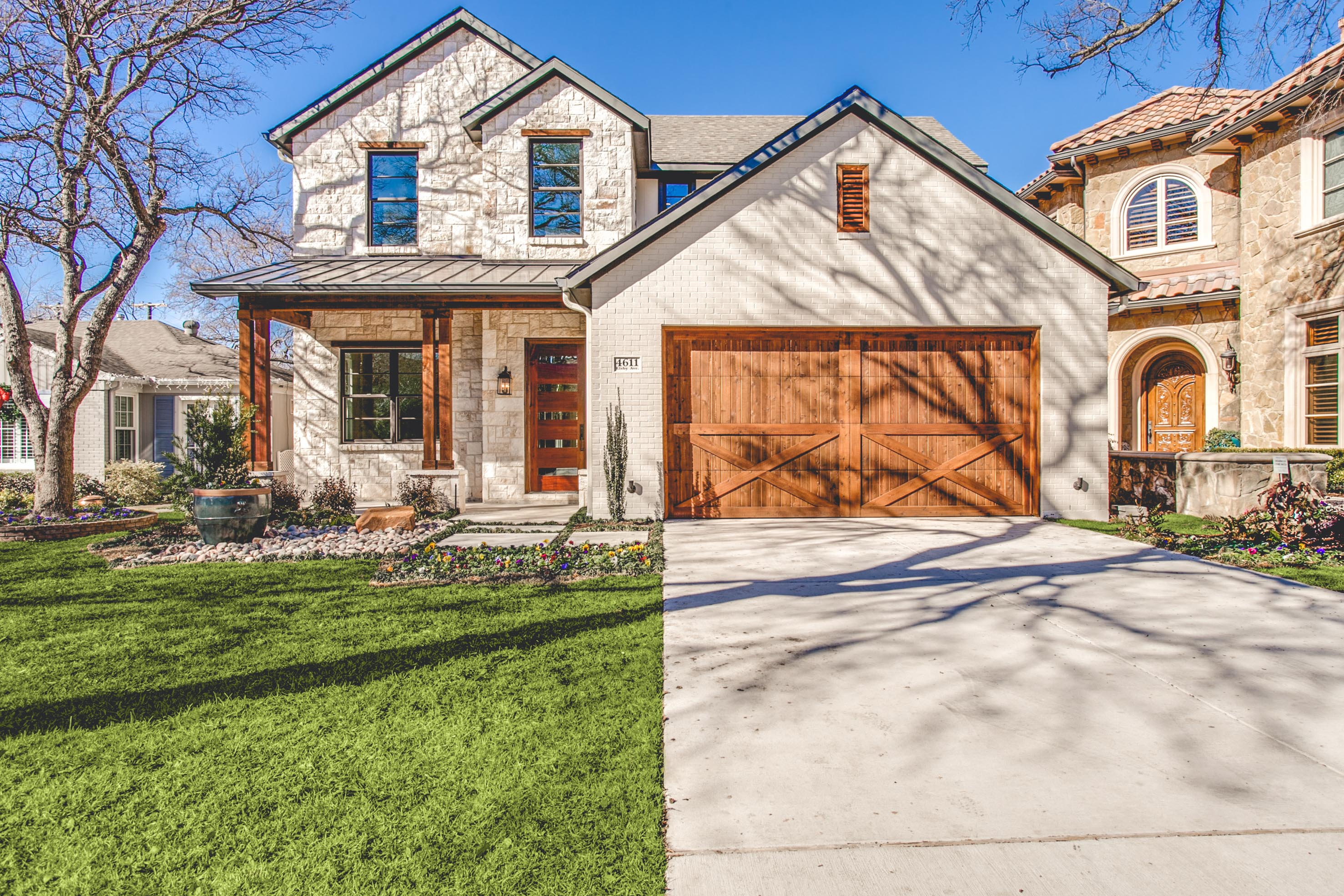 4611-elsby-ave-dallas-tx-High-Res-1
