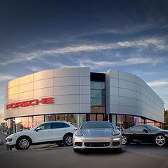Porsche Victoria-001.jpg