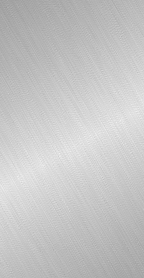 hd-aluminium-background-hd.jpg