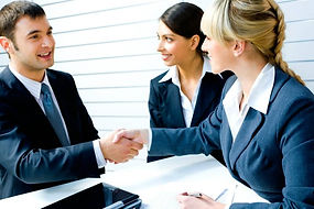 business_handshake_800x533-1.jpg