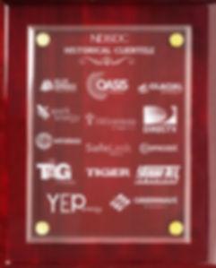 previous campaigns plaque.jpg