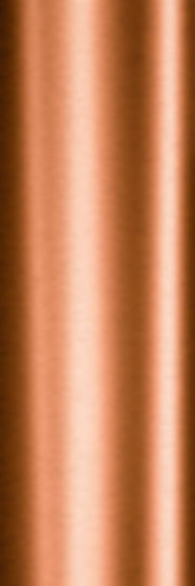 Copper_Sheet_Metalbronze.jpg