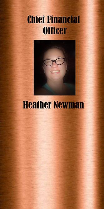 HeatherPic.jpg