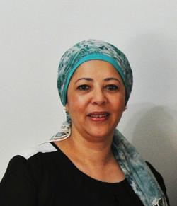 Fairuz Dawjee