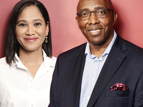 Club Travel Corporate appoints Kananelo Makhetha and Nazeema Beilings as directors