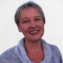 Jeanne van Tonder