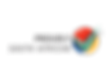proudly south african _logo_300dpi_RGB.p