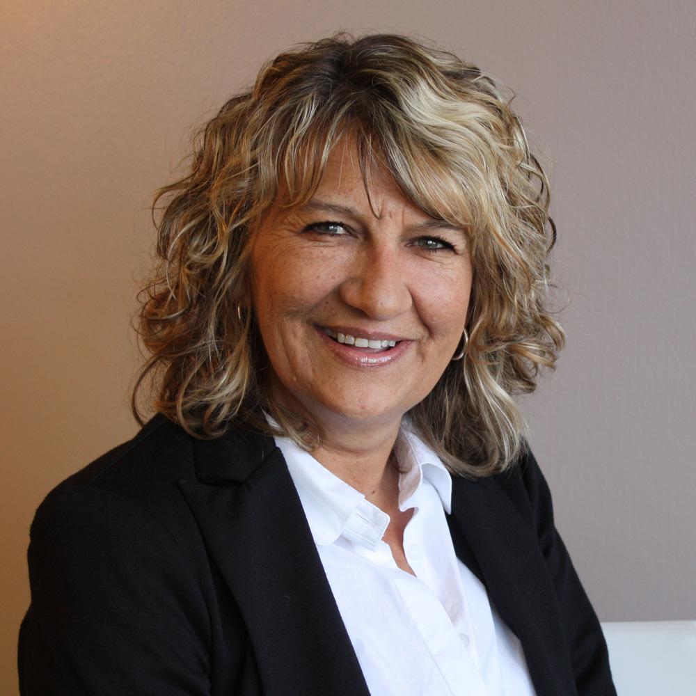 Sharon Nash