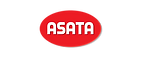 ASATA-Red-Button.png
