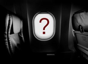 Missing travel?  So do we!