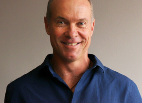 SOUTH AFRICA'S CLUB TRAVEL GROUP APPOINTS NEW CEO