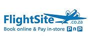 flightsite.jpg