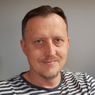 Zdeněk Ležák