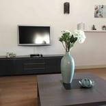 TV Amandel