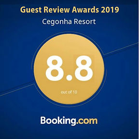 Booking Guest Review Awards 2019.jpg