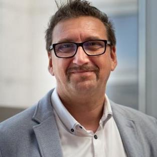 Tibor Hujdič