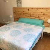 Slaapkamer 2 Amandel