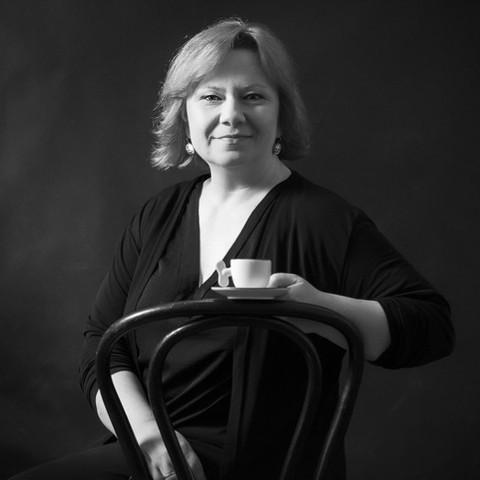 Renata Putzlacher-Buchtová