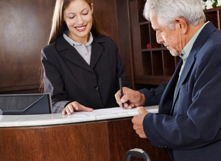 Five Things Hotels Can Do to Immediately Improve the Guest Experience