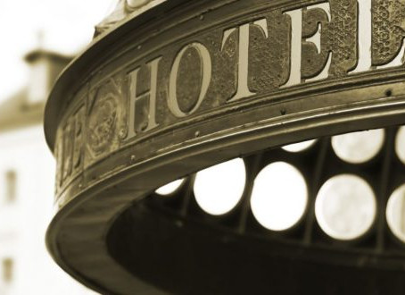 Why the Word 'Service' Can No Longer Exist in Hospitality
