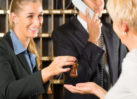 15 Classic Guest Experience Ideas That Still Work