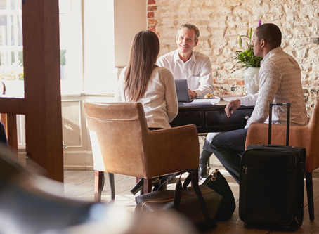 CX and EX: How to Make the Connection and Create Business Value