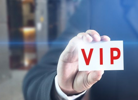 GMs: Six Ways to Go Above and Beyond for Your VIP Guests