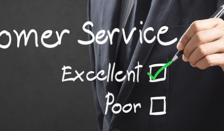 The Key Ingredients to a Winning Customer Experience